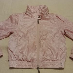 2a6e8911 Gucci Jackets & Coats for Kids | Poshmark